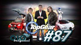 TopGear-87