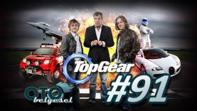 TopGear-91