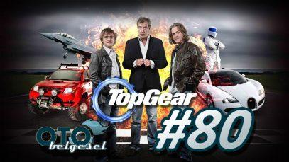 TopGear-80