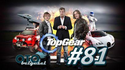 TopGear-81