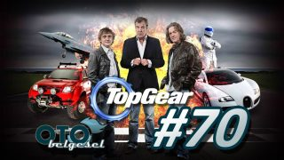 TopGear-70
