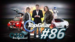 TopGear-86