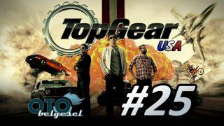 TopGearUSA-025
