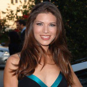 Adrienne-Janic