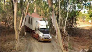 Avustralya Kamyoncuları 29 (S03E11)