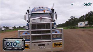 Avustralya Kamyoncuları 33 (S04E02)