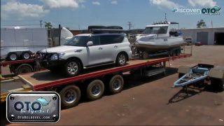 Avustralya Kamyoncuları 37 (S04E06)