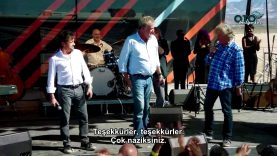 Büyük Tur 01 (S01E01) The Grand Tour