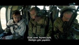 Büyük Tur 02 (S01E02) The Grand Tour