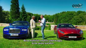 Büyük Tur 03 (S01E03) The Grand Tour