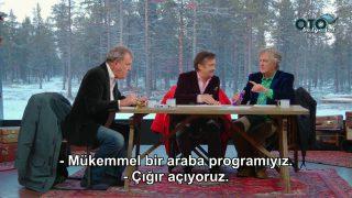 Büyük Tur 06 (S01E06) The Grand Tour
