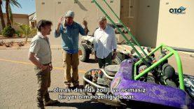Büyük Tur 08 (S01E08) The Grand Tour