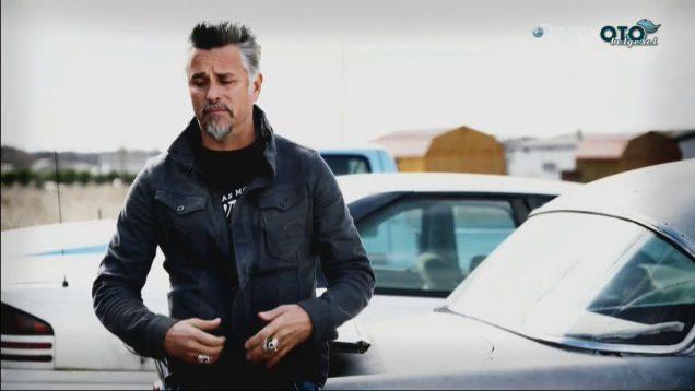 Garaj Doktoru 02 (S01E02)
