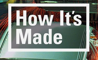 how-its-made