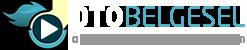 OtoBelgesel
