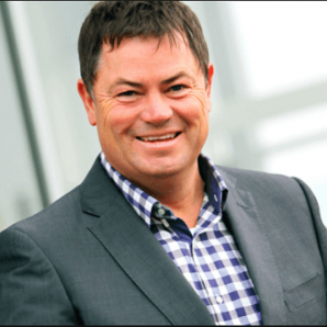 mike-brewer