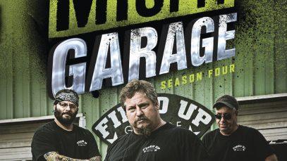 misfit-garage