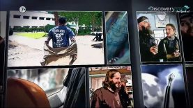Muhteşem Motosikletler 02 (S01E02)