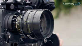 Nasıl Çalışır? Kamera Lensi