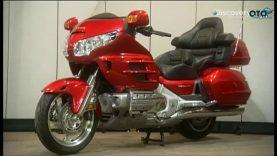 Nasıl Yapılmış? Motosiklet