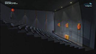 Sinema Bilimi: iMax Teknolojisi
