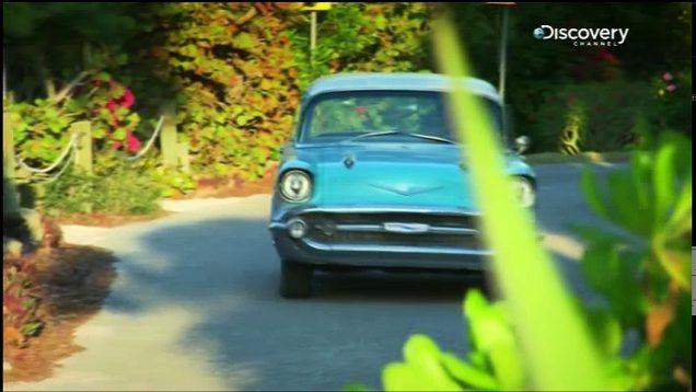 Tamirat-Tadilat 060 (S08E10)