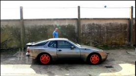 Tamirat-Tadilat – En İyi 5: Performans Otomobilleri