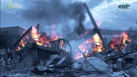 Uçak Kazası Raporu 070 (S10E04)