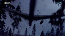 Uçak Kazası Raporu 075 (S11E03)