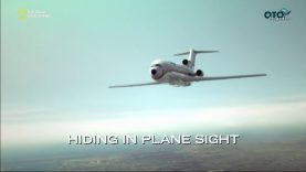 Uçak Kazası Raporu 080 (S11E08)