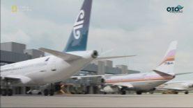 Uçak Kazası Raporu 106 (S13E08)