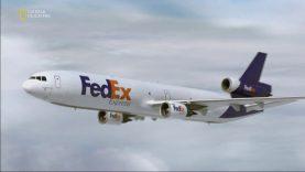 Uçak Kazası Raporu 114 (S14E05)