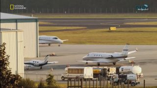 Uçak Kazası Raporu 115 (S14E06)