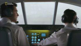 Uçak Kazası Raporu 118 (S14E09)