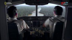 Uçak Kazası Raporu 138 (S16E08)