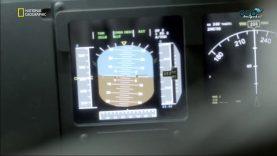 Uçak Kazası Raporu 139 (S16E09)