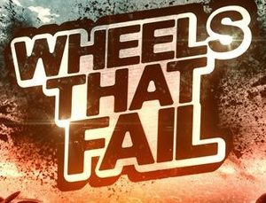 wheels_that_fail
