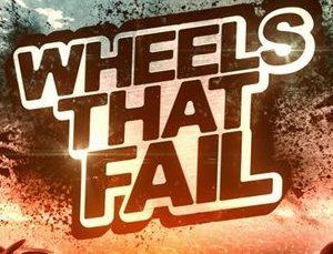 wheels_that_fail