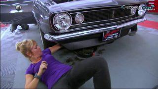 Yenileme 082 (S06E03)