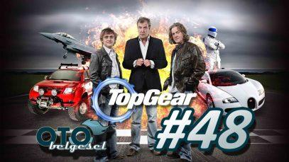 TopGear-048