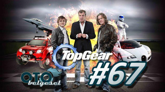 TopGear-067