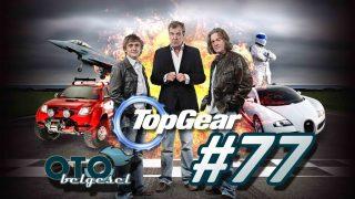 TopGear-077