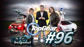 TopGear-096