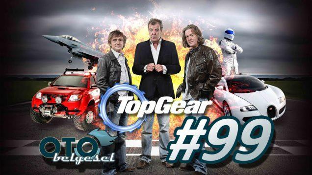 TopGear-099