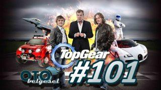 TopGear-101