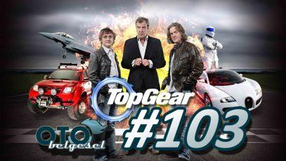 TopGear-103