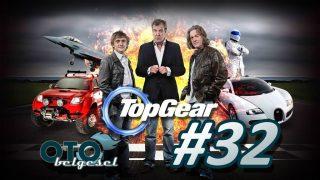 TopGear-32