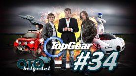 TopGear-34