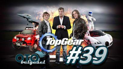 TopGear-39