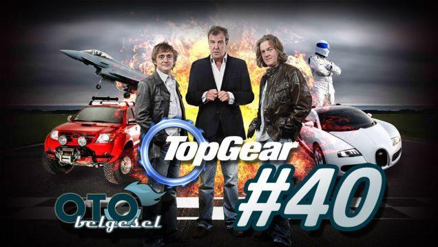 TopGear-40